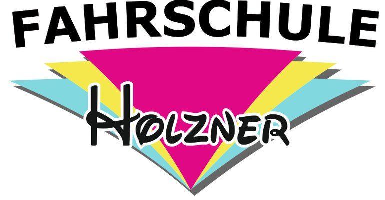 Fahrschule Holzner